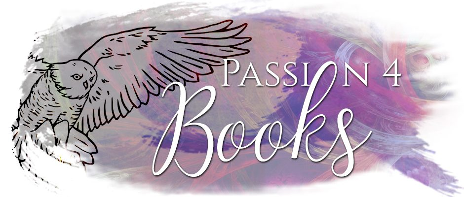 Passion4Books