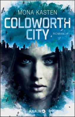 coldworth