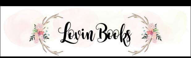 lovinbooks