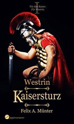 westrin